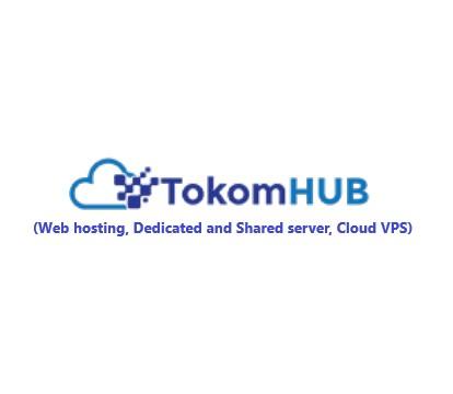 Web hosting, Dedicated Server, Shared hosting, Wordpress hosting, Joomla hosting, cloud storage, cloud vps, server security